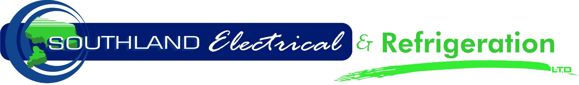 Southland Electrical & Refrigeration